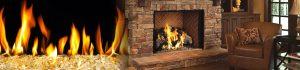 Fireside Heating