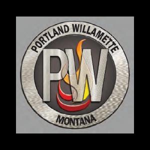 Portland Willamette