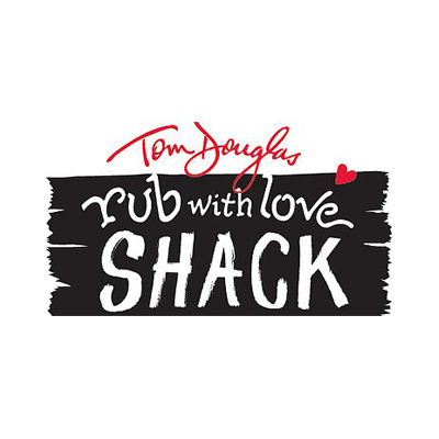 Rub with Love Shack