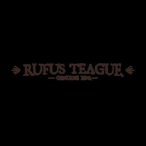 Rufus Teague Genuine BBQ