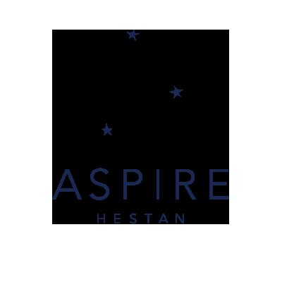 Aspire Hestan