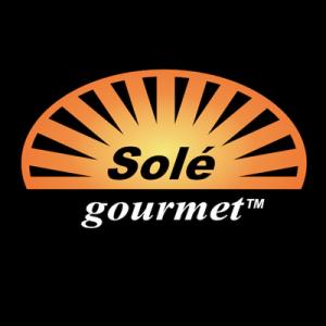 Solé Gourmet Logo