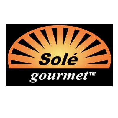 Solé Gourmet